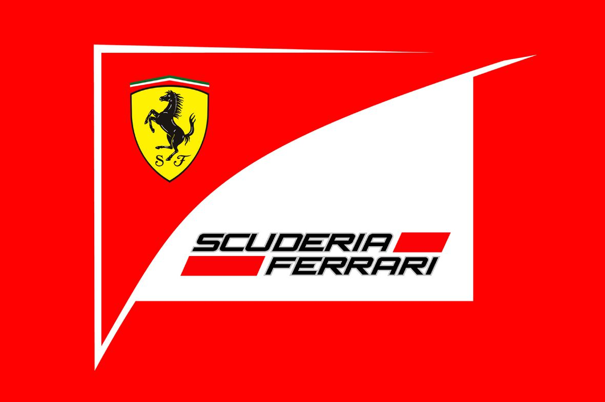 Scuderia Ferrari The Most Successful F1 Team