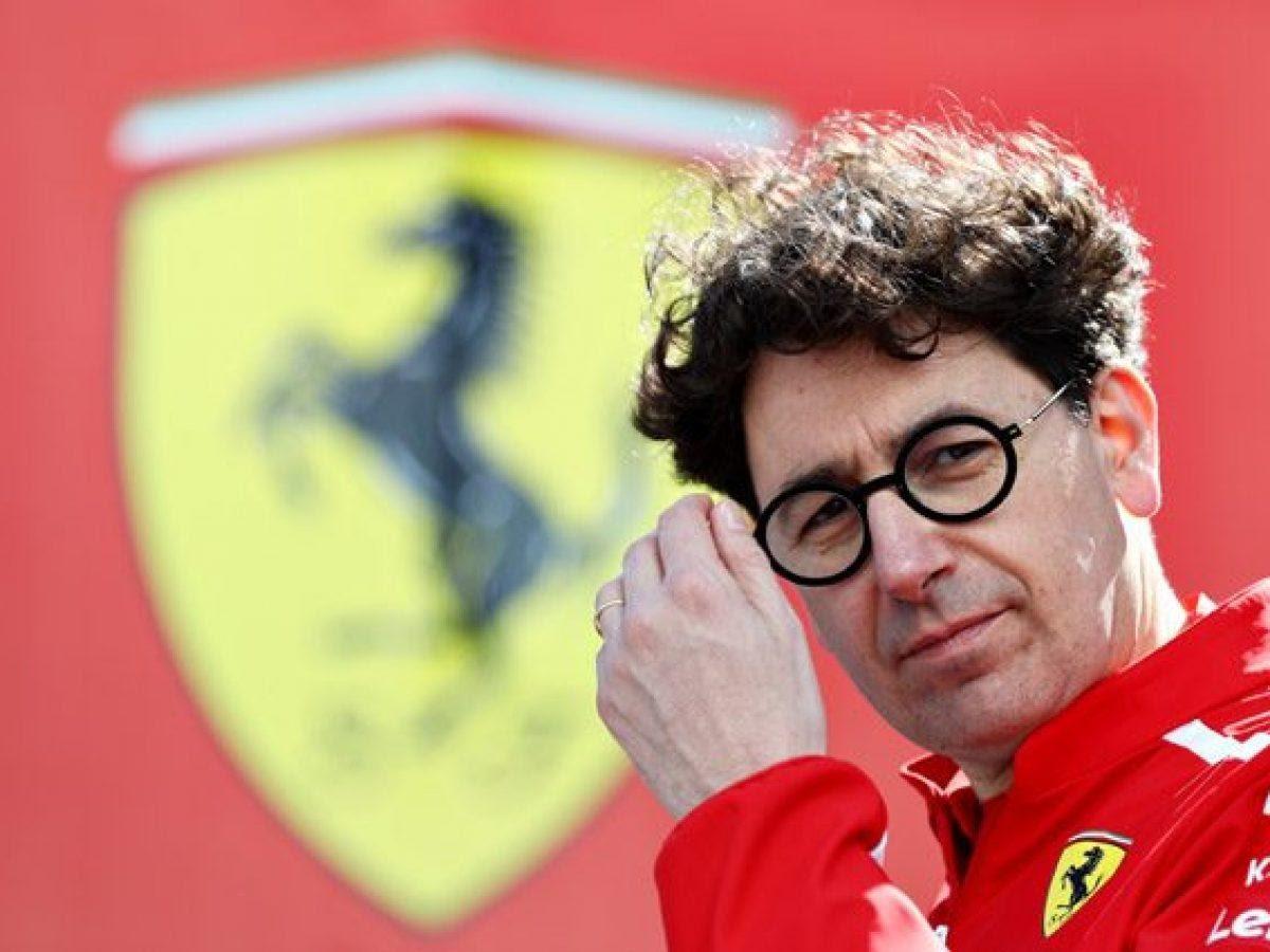 Video The Hidden Economics Of Formula 1